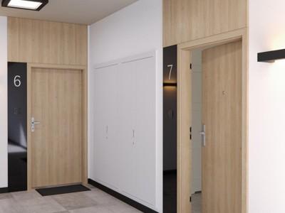 Dveře v povrchu Gladstone